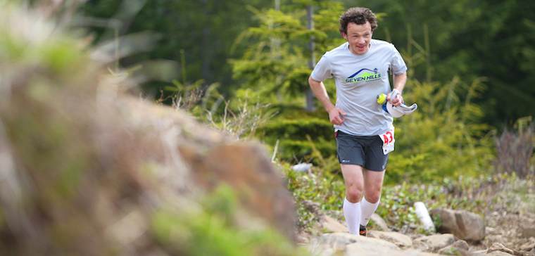 About_Phil_running-760x364