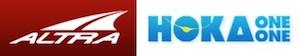 Altra-Hoka-logo-300x56
