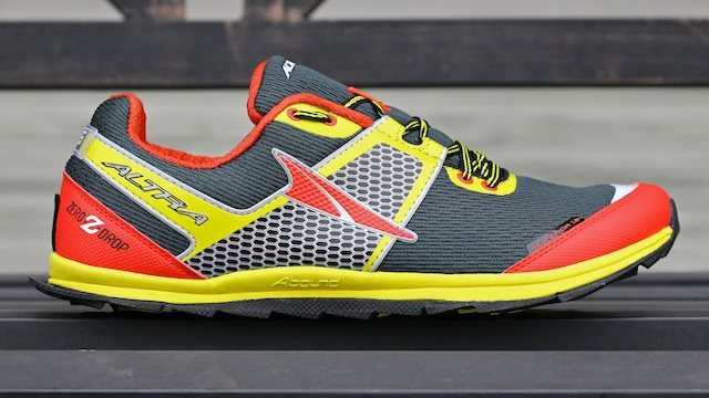 altra superior seven hills running shop