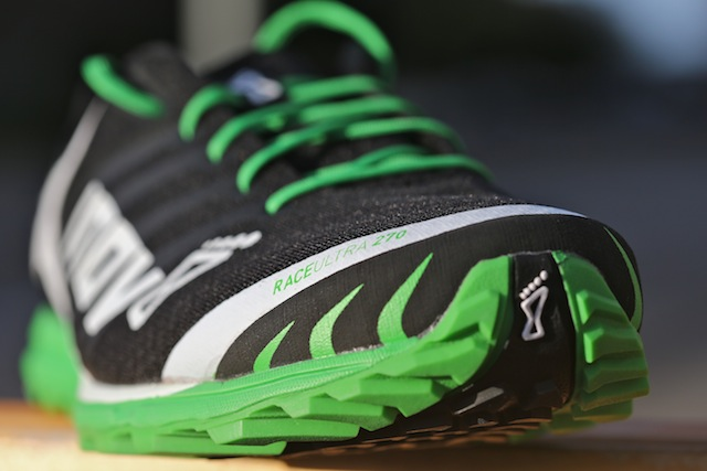 c7199714 Inov-8 Race Ultra 270 | Seven Hills Running Shop