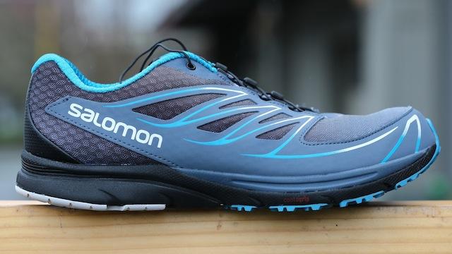 uk availability 31079 c1bde Salomon Sense Mantra 3   Seven Hills Running Shop