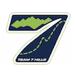 7Hills_Seven_logo-75