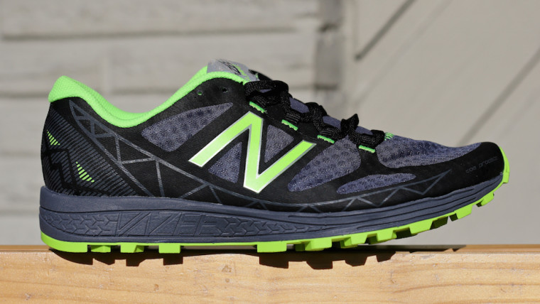 New Balance Vazee Summit