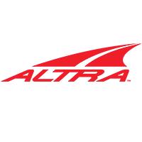 altra logo 200