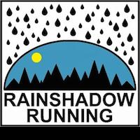 rainshadowlog200