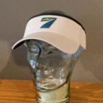 Team7Hills Headsweats Velocity Visor